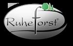 Waldbestattung im RuheForst Krumke